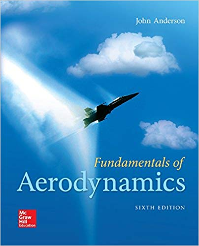 Compressible Aerodynamics
